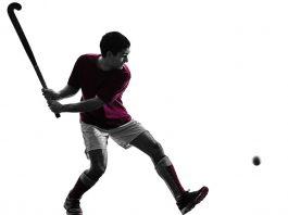 Hockeyslag tips